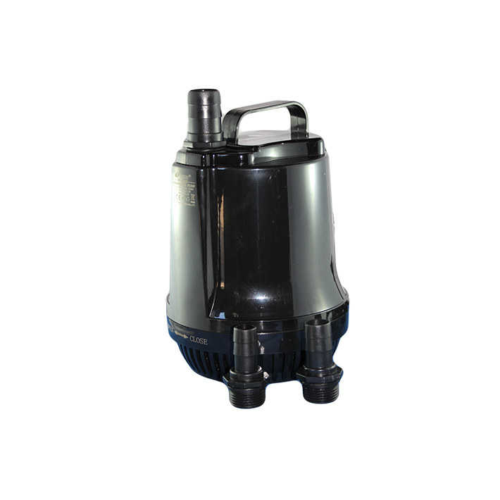 Pond Feeders Automatic Pisces Automatic Koi Pond Fish